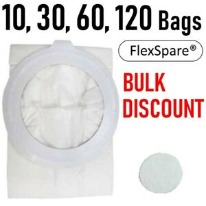 Vacuum-Cleaner-Bags-for-Nilfisk-GD5-GD10-Backpack-Pre-Filter-Back-Pack