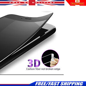 3D-Full-Cover-Tempered-Glass-Official-3D-Curved-Screen-Protector-Film-For-iPhone