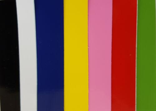 "COQUI TAINO DE PUERTO RICO Vinyl STICKER DECAL /""Buy 2 get 1 Free/""  Automatically"