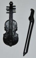 65215 Violín playmobil,violin,violino,violon,скрипка,バイオリン,바이올린,violine