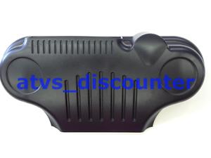 TrailMaster Mid XRX Plastic Dash