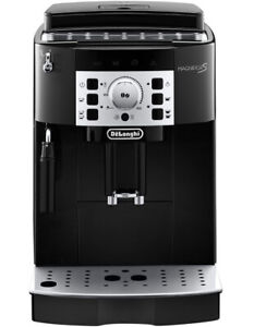 Delonghi Magnifica S Fully Automatic Coffee Machine Black ECAM22110B