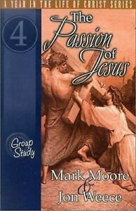 Symbols Of The Passion Of Jesus Art | Sacred Structures