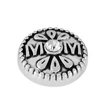 Lotti Dotties™ BLING P Magnetic Charm  BUY 4,GET 5TH $6.95 DOTTIE FREE