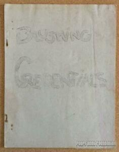 BLUSHING-CREDENTIALS-sf-fanzine-DICK-and-PAT-ELLINGTON-Ray-Nelson-zine-1962