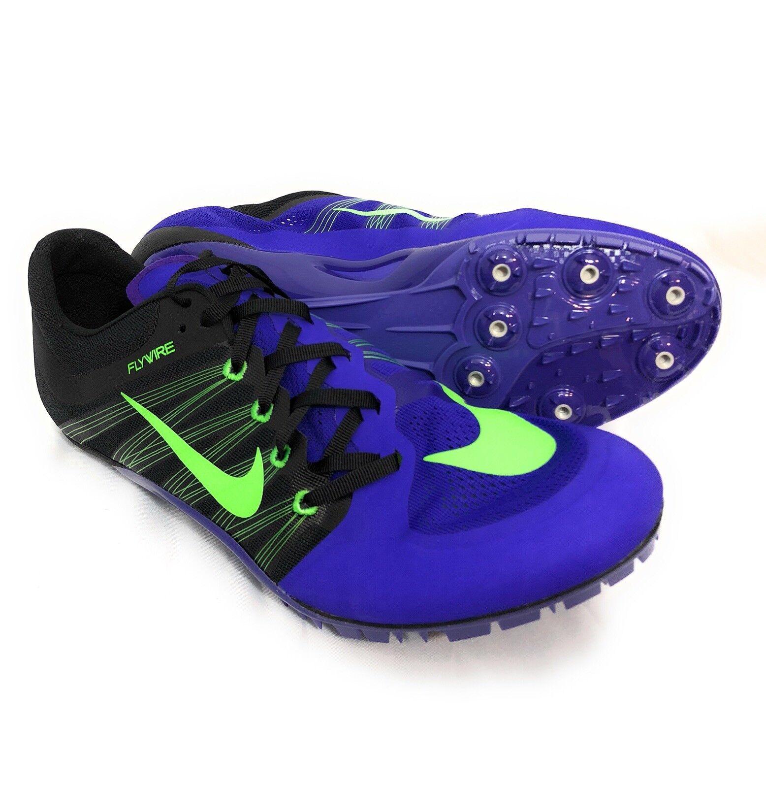 Brand New Nike Zoom JA Fly Comfortable Seasonal price cuts, discount benefits