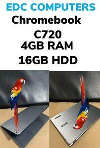 Acer-Chromebook-C720-2844-11-6in-16GB-Intel-Celeron-1-4GHz-4GB-Notebook