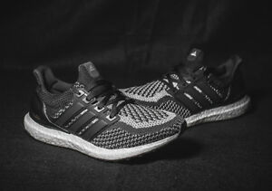 44e484a00bba ADIDAS ULTRA BOOST 2.0 LTD