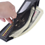 Men-PU-Leather-ID-credit-Card-Holder-Clutch-Bifold-Coin-Purse-Wallet-Pockets thumbnail 4
