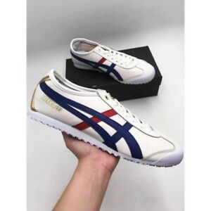 Onitsuka-Tiger-Mexico-66-Classic-White-Blue-for-Men-and-Women
