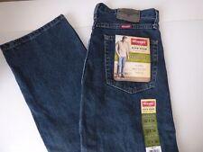 e2915da8 item 1 Mens Wrangler 5 Star Regular Fit Jean Premium Denim -Mens Wrangler 5  Star Regular Fit Jean Premium Denim