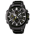 Casio Edifice Efr-534rb-1aer Red Bull Racing