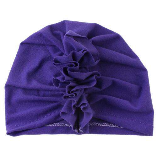 Newborn Unisex Boy Girl Hats Baby Coton Hat Indian Hat Girl Boys Fashion Hats