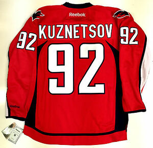 Image is loading EVGENY-KUZNETSOV-WASHINGTON-CAPITALS-REEBOK-PREMIER-HOME- RED- c5dd61f28