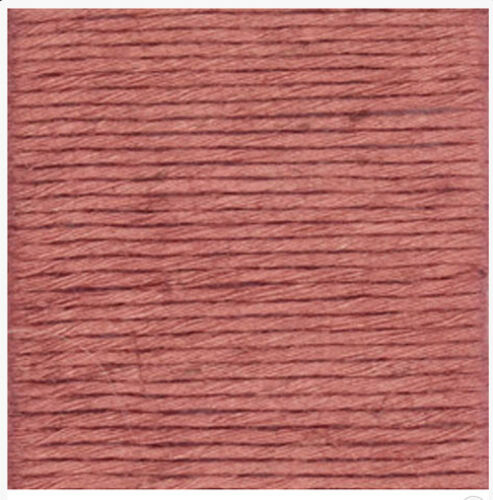 /& SAVE 5/%* Stylecraft LINEN DRAPE DK Double Knitting Linen Yarn 100g *BUY 10