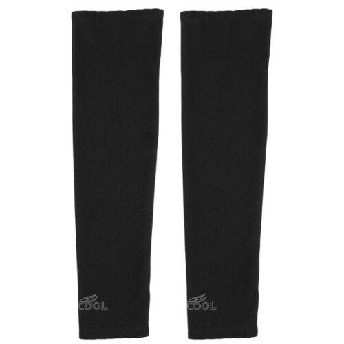 1 Paar Arm Sleeves Armlinge Cover UV Sonnenschutz Für Outdoor Sport,Gaming