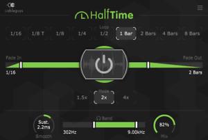 NEW-CableGuys-Halftime-VST-Plugin-FOR-Windows-Only