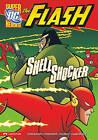 Shell Shocker by Scott Sonneborn (Hardback, 2011)