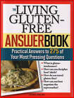 Living Gluten-free Answer Book by Suzanne Bowland (Paperback, 2008)