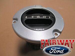 11-17 Ford F-250 F-350 Super Duty Front Automatic Locking Hub OEM BC3Z-3B396-A