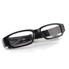 HD 720P Spy Camera Glasses Hidden Eyewear DVR Video Recorder Cam Camcorder Sport