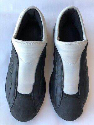 Details zu Y3 Yohji Yamamoto Adidas Shoes ** Collectors ** RARE First Drop 2002 Size 8.5