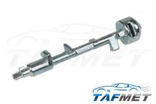 42280-60460 No:2 Ignition Lock Cylinder Barrel Rod For TOYOTA /& LEXUS OE