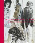 Richards Phillips: Early Works on Paper by Holzwarth Publications (Hardback, 2006)