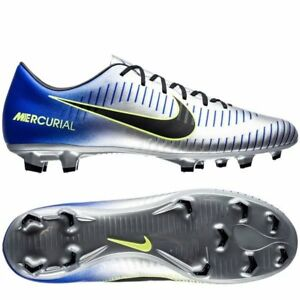 nike soccer cleats mercurial victory