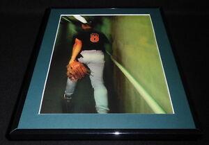 Cal-Ripken-Walking-in-the-Tunnel-Framed-11x14-Photo-Display-Orioles