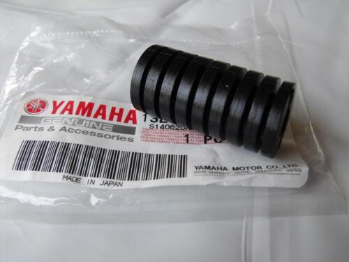 Yamaha Gear Shift Shifter Rubber OEM XT125 XT200 XT250 XT500