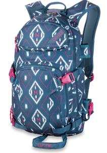 Dakine-Women-039-s-Heli-Pro-Ski-Board-Backpack-18L-2015