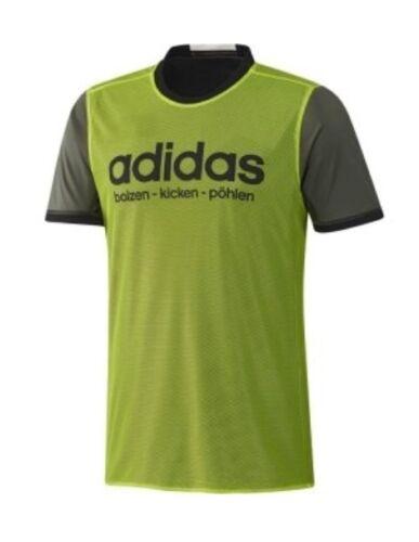 164 bis XXL Fußball EM Deutschland Trikot Adidas DFB 2016-2018 Away Lahm 21