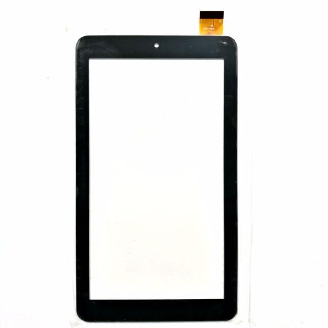 Verre Digitaliseur Écran Tactile Rechange pour Alba 7 Pouces Tablette Ac70plv5