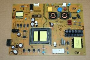 LCD-TV-Power-Board-17IPS72-23395817-For-Polaroid-P50UPA2029A