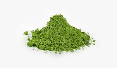 200g Matcha Green Tea Powder Natural Pure ORGANIC Loose Grade Macha Detox