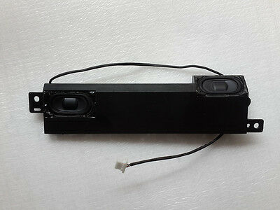 Internal Speakers Loudspeakers for HP 8460p 8470p Series Notebook 641840-001