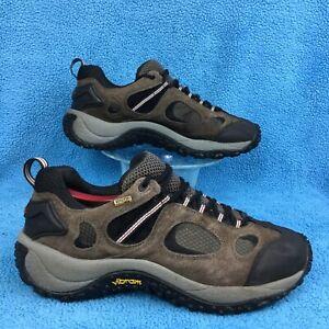 zapatos merrell en guatemala location