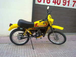 PUCH-MINICROSS-TT-ILLUSTRATED-SPARE-PARTS-MANUAL-ON-DVD-PDF-FOR-REPAIR-SPANISH