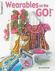 Wearables on the Go! by Vivian Peritts (Paperback / softback, 2010)