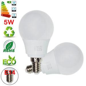 Wholesale 20X LED Spot lights GU10 MR16 5W 6W 7W 9W Spotlight Bulb Lamp Bright