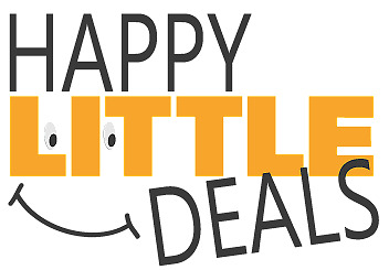 Happy Little Deals