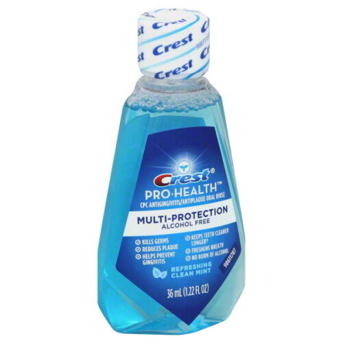 Crest-Pro-Health-Travel-Size-Mouth-Wash-1-22oz-12ct-037000449799A960
