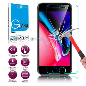 9H-Scratch-Resist-Tempered-Glass-Screen-Protector-for-iphone-XS-MAX-8-7-6-Plus-5