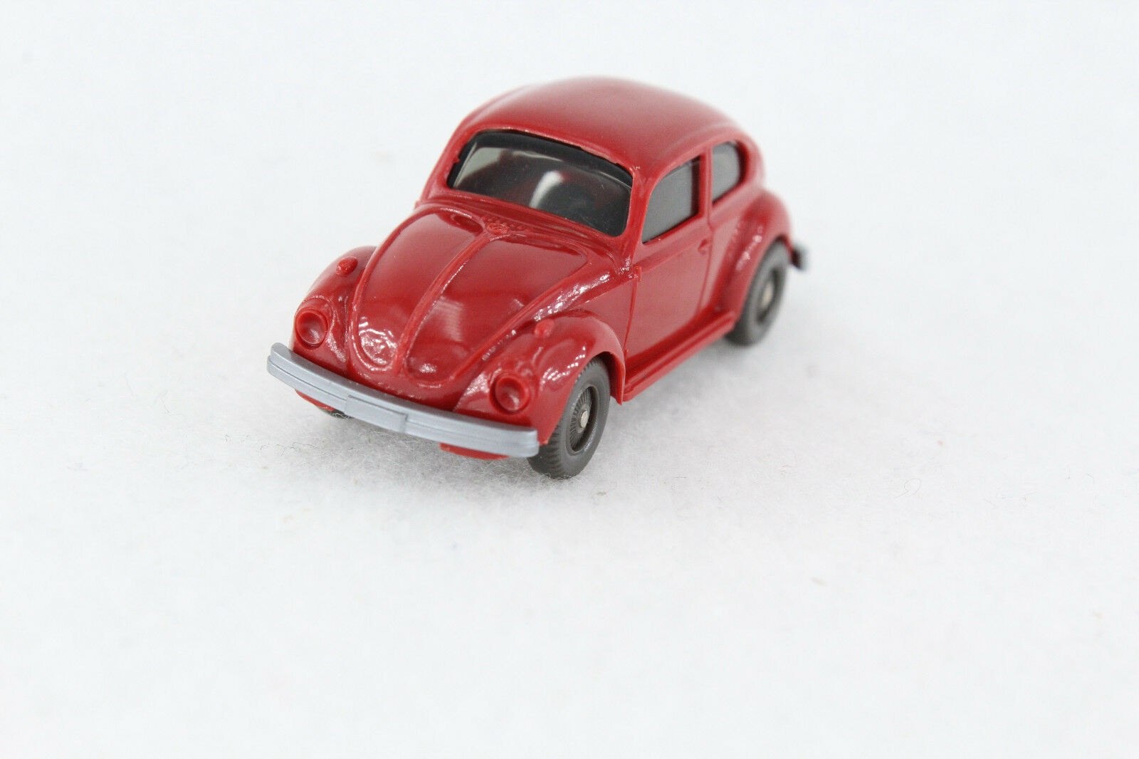 A.S.S Wiking âge VW Beetle 1300 typ6 H 'marronrouge 1974 GK 30a 3e CS 302 5b 1 WTOP