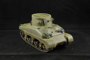 M4A1-Sherman-CDL-type-034-E-034-1-35-resin-conversion