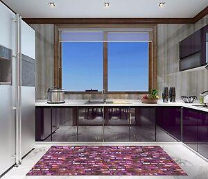 3D-Gem-Wall-733-Kitchen-Mat-Floor-Murals-Wall-Print-Wall-AJ-WALLPAPER-AU-Carly