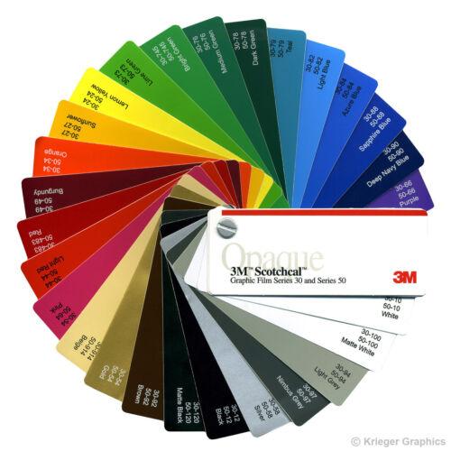 Scion tC or FR-S EZ Rally Racing Stripes 3M Vinyl Stripe Decals Graphics