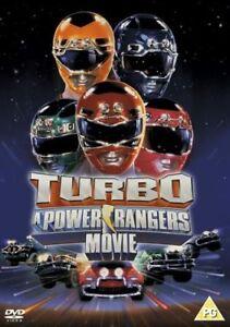 Turbo-A-Power-Rangers-Movie-1997-DVD