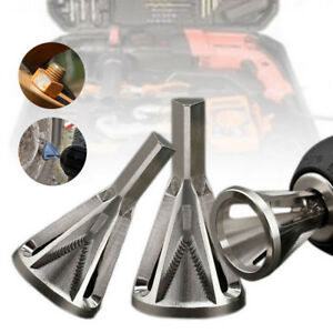 Deburring-External-Chamfer-Tool-Stainless-Steel-Remove-Burr-Tools-for-Drill-CH